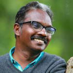 Dr. Biju - Director